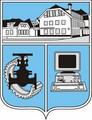 logo Békéscsabai Gépészeti és Számítástechnikai Szakközépiskola