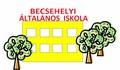 logo Becsehelyi Általános Iskola
