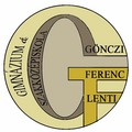 Gönczi Ferenc Gimnázium