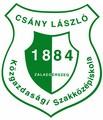 Csány László Közgazdasági Szakközépiskola