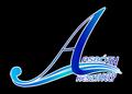 logo Zalaegerszegi SZC Keszthelyi Asbóth Sándor Szakgimnáziuma, Szakközépiskolája és Kollégiuma