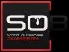 School of Business Zalaegerszeg Üzleti Szakképző Iskola