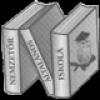logo Nemzetőr Általános Iskola