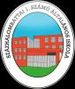1. Számú Általános Iskola