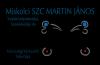 Miskolci SzC Martin János Szakközépiskolája, Szakiskolája és Készségfejesztő Iskolája