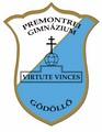 logo Premontrei Szent Norbert Gimnázium, Egyházzenei Szakközépiskola és Diákotthon