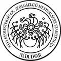 Ady Endre Általános Művelődési Központ