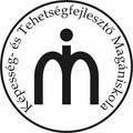 Képesség- és Tehetségfejlesztő Magán Általános Iskola, Középiskola, Alapfokú Művészeti Iskola és Kollégium