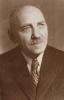 Nyíregyházi Bárczi Gusztáv Általános Iskola, Készségfejlesztő Speciális Szakiskola, Kollégium és Egységes Gyógypedagógiai Módszertani Intézmény