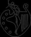 logo Laurus Alapfokú Művészeti Iskola