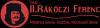 II. Rákóczi Ferenc Általános Iskola, Óvoda, Alapfokú Művészetoktatási Intézmény, Egységes Pedagógiai Szakszolgálat és Városi Könyvtár
