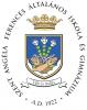 logo Szent Angéla Ferences Általános Iskola és Gimnázium