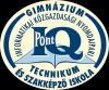 Gimnázium, Informatikai, Közgazdasági, Nyomdaipari Technikum és Szakképző Iskola