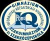 Gimnázium, Informatikai, Közgazdasági, Nyomdaipari Szakgimnázium és Szakközépiskola