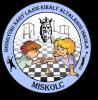 logo Diósgyőri Nagy Lajos Király Általános Iskola