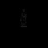 Abigél Általános, Alapfokú Művészeti Iskola, Szakközépiskola, Szakgimnázium, Gimnázium és Kollégium