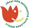 Jókai Mór Református Magyar-Angol Két Tanítási Nyelvű Általános Iskola, Alapfokú Művészeti Iskola és Óvoda