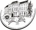 Evangélikus Mezőgazdasági, Kereskedelmi, Informatikai Szakképző Iskola és Kollégium