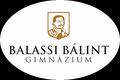 Balassi Bálint Gimnázium