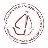 Budapesti Ward Mária Általános Iskola, Gimnázium és Zeneművészeti Szakgimnázium