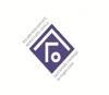 logo Bolgár Nyelvoktató Nemzetiségi Iskola