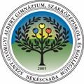 Szent-Györgyi Albert Gimnázium, Szakközépiskola és Kollégium