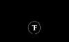 logo Testnevelési Egyetem Gyakorló Sportiskolai Általános Iskola és Gimnázium