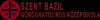 Szent Bazil Görögkatolikus Középiskola