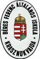 logo Béres Ferenc Általános Iskola