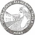 Dayka Gábor Általános Iskola és Központi Konyha