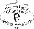 Hódmezővásárhely Megyei Jogú Város Önkormányzat Németh László Gimnázium, Általános Iskola és Óvoda