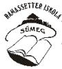 Ramassetter Vince Testnevelés Tagozatos Általános Iskola