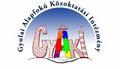 Gyula Város Önkormányzatának Alapfokú Oktatási, Művészetoktatási, Sportiskolai és Pedagógiai Szakszolgálati Intézménye