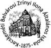 Kecskeméti Belvárosi Zrínyi Ilona Általános Iskola