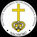 Petrovay György Katolikus Általános Iskola, Alapfokú Művészeti Iskola, Óvoda