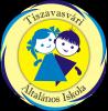 Tiszavasvári Általános Iskola