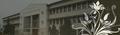 Bárdos Lajos Általános Művelődési Központ, Óvoda, Könyvtár és Alapfokú Művészetoktatási Intézmény