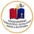 Nógrádsipeki Keresztény Általános Iskola és Óvoda