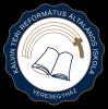 Kálvin Téri Református Általános Iskola