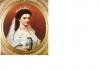 Erzsébet Királyné Német Nemzetiségi Általános Iskola, Alapfokú Művészeti Iskola és Szakiskola