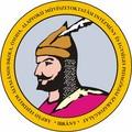 logo Ibrányi Árpád Fejedelem Általános Iskola és Alapfokú Művészeti Iskola