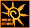 logo Mende-Úri Általános Iskola és Alapfokú Művészeti Iskola