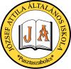 Pusztaszabolcsi József Attila Általános Iskola