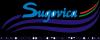 logo Sugovica Sportiskolai Általános Iskola