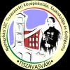 Nyíregyházi Szakképzési Centrum Tiszavasvári Középiskolája, Szakiskolája és Kollégiuma