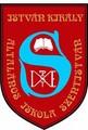 István Király Általános Iskola