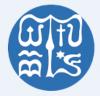 Wesley János Óvoda, Általános Iskola, Szakközépiskola, Szakgimnázium, Gimnázium, Alapfokú Művészeti Iskola