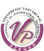 Szegedi SZC Vasvári Pál Gazdasági és Informatikai Technikum