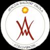 logo Apáczai Waldorf Általános Iskola és Alapfokú Művészeti Iskola