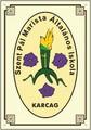 Szent Pál Marista Általános Iskola